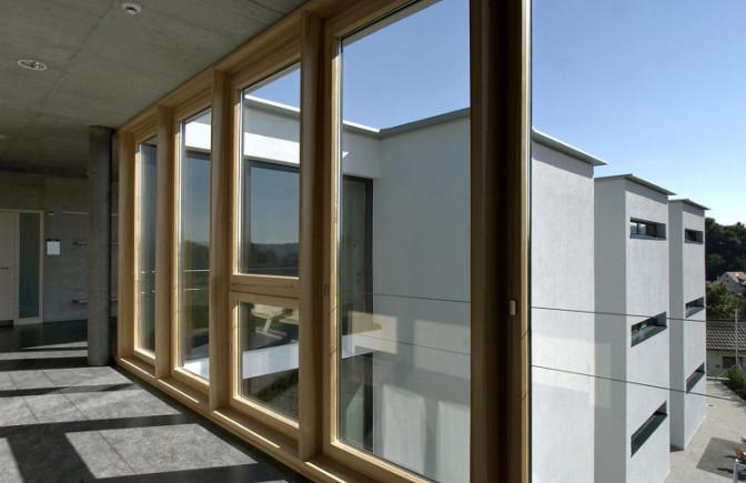Scottsdale Energy Efficient Windows